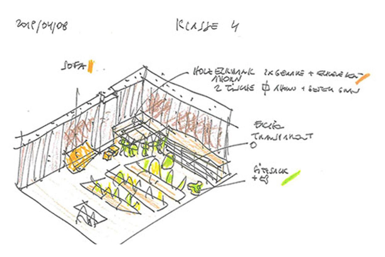 planung-architekten