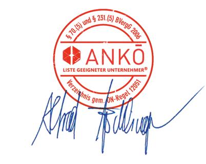 ankoe-zertifikat