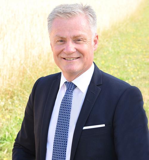 Ernst Resch