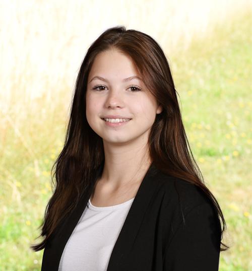 Celina Pachner